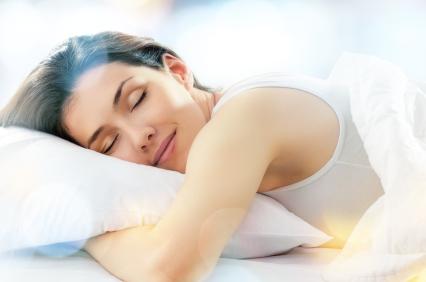 Beter slapen met een huisstofmijt allergie