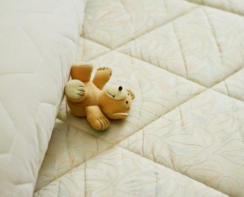 Hoe koop ook jij een goed matras voor jouw lichaam