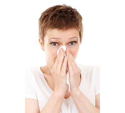 huisstofmijt-allergie